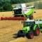 شورای سیاستگذاری ماشین آلات و ادوات کشاورزی شرکت خدمات حمایتی کشاورزی فعال شد