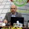 برگزاری یازدهمین جلسه ی تولید محتوا با حضور رابطین روابط عمومی مدیریت های ستادی