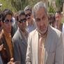 شركت مديرعامل شركت خدمات حمايتي كشاورزي در همايش برنامه ريزي كشت پاييزه در استان فارس