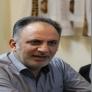 توزیع و فروش  بیش از 5000 تن کود سولفات  آمونیوم غیر یارانه ای طی ماه گذشته