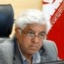 برنامههای حمایتی وزارت جهاد کشاورزی از کلزاکاران اعلام شد