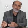 شورای هماهنگی و برنامه ریزی شرکت خدمات حمایتی کشاورزی استان البرز