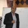 برگزاری دوره آموزشی اصول سرپرستی و مدیریت در شركت خدمات حمایتی كشاورزی
