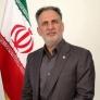 انتصاب جناب آقای مهندس حمید رسولی بعنوان مدیرعامل شرکت خدمات حمایتی کشاورزی