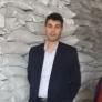 بازدید جناب آقای مهندس علیزاده عضو محترم هیئت مدیره و معاون امور بازرگانی  از استان یزد