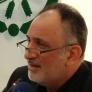 کسب رتبه دومین مدیر بسیجی تراز انقلاب اسلامی در وزارت جهاد کشاورزی