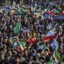 دهه فجر انقلاب شکوهمند اسلامی در شرکت خدمات حمایتی کشاورزی  مازندران