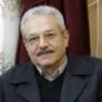 بازدید وزیرمحترم جهاد کشاورزی  از مجتمع گلخانه ای شهرستان خوسف