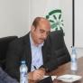 الزام به شماره گذاری کلیه ماشین های کشاورزی در استان البرز