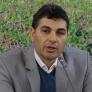 تلاش شرکت برای ارتقاء برنامه تامین، تدارک و توزیع کودهای کشاورزی علی رغم مشکلات موجود