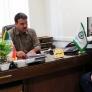مشاوره حضوری به کشاورزان زحمت کش استان همدان