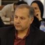 بازدید مدیر امور ماشین آلات و ادوات کشاورزی بهمراه کارکنان آن مدیریت از نمایشگاه بین المللی ماشین آلات کشاورزی تهران