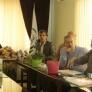 برگزاری جلسه شورای هماهنگی مدیران خانواده جهاد کشاورزی استان گیلان