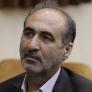 کشف و ضبط 60 هزار لیتر کود مایع غیرمجاز در استان قزوین